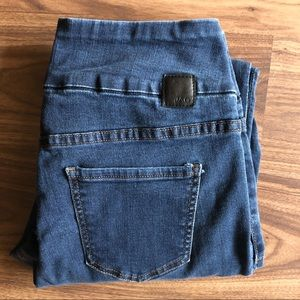 JAG Nora High Rise Skinny Jeans